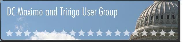 dcmug.org