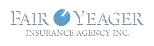 fair & yeager insurance