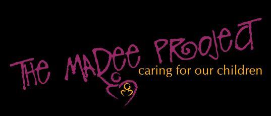 Madee Project