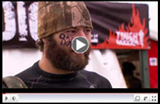 WTM 2012 Official Video