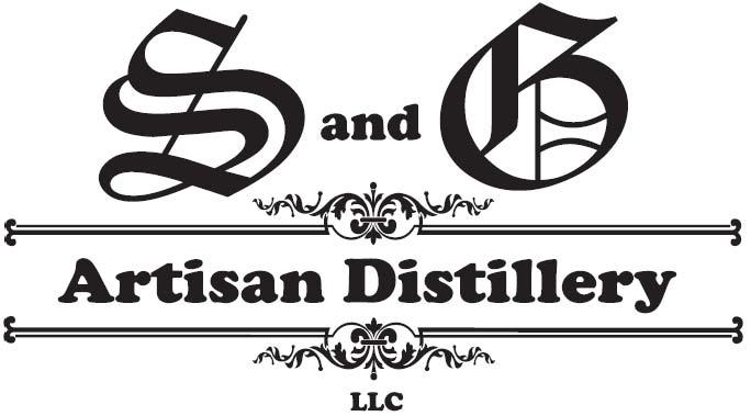 S&G Distillery