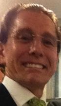Dr. Steven Moss