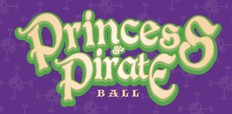 PrincessBallLogo
