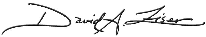 DAZ Signature