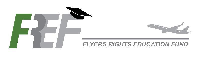 FREF Logo