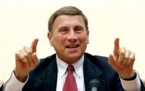 Rep. John Micq