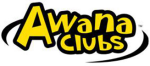 Awana Logo PNG