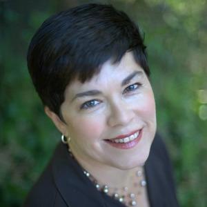 Ann Gusiff