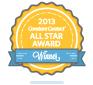 2013 ALL STAR