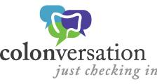 Colonversation