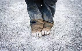 sa poverty