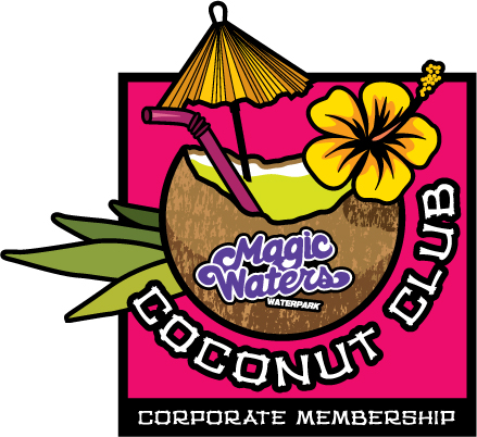 Coconut Club