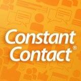 CC Social Logo