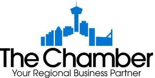 logo-San Antonio Chamber