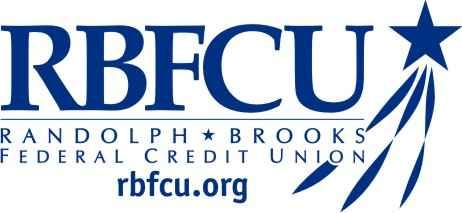 Logo - RBFCU