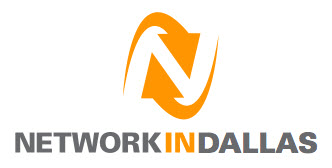 Network In Dallas logo