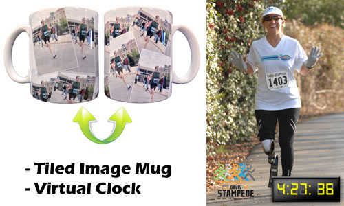 tiled_mug-virtual-clock