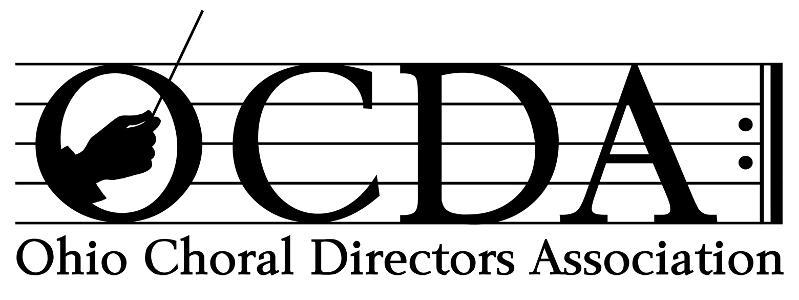 OCDA logo