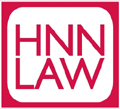HNN Law Logo