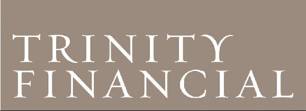 Trinity Financial Logo 08-15-07