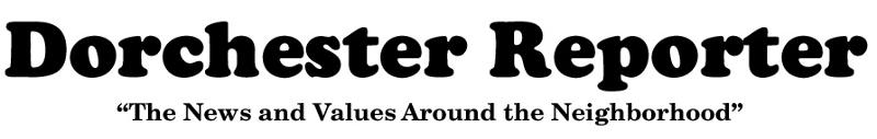 Dorcehster Reporter Logo