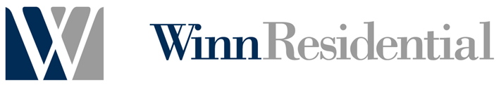 WinnResidential Logo