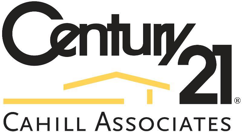 Century 21 Cahill Associates Logo