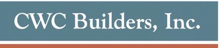 CWC builders Logo