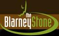 Blarney Stone Logo