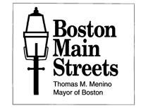 BMS Logo better quality