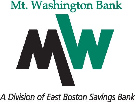 Mt Washington Bank Logo Oct 2012