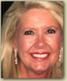 Kristie Scott, Client Advisor and Plan Specialist