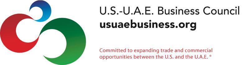 USA AEBC logo