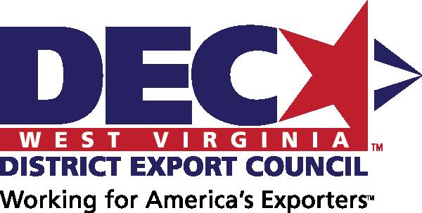 WV DEC Logo