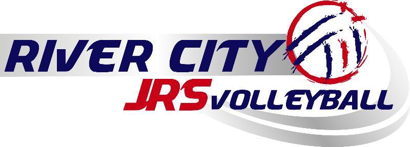 River City Jrs logo