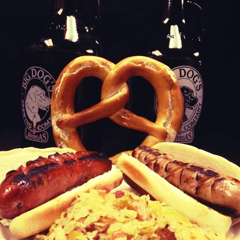 dogtober12food