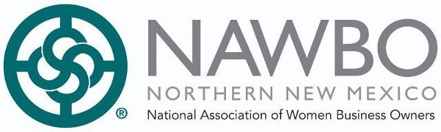 New NAWBO logo 2010
