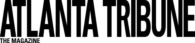 2012 AT Logo