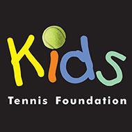Kids Tennis Foundation