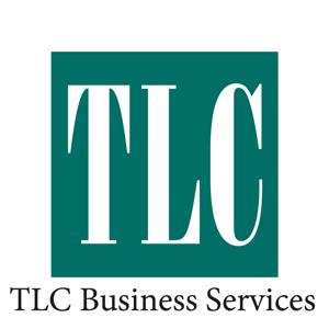 TLC Business Services
