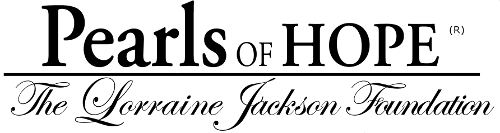 TLJF/POH logo