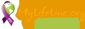 MyLifeLine_Logo