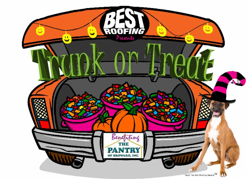 Image result for clip art for trunk or treat