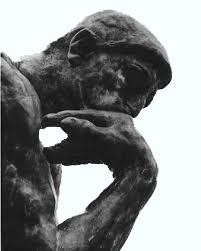 thinker2