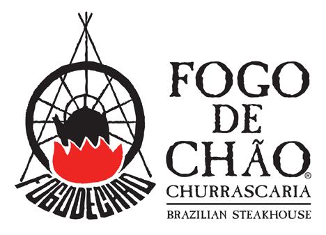 Fogo Logo