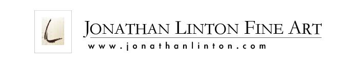 Jonathan Linton Fine Art