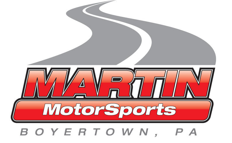 Martin's Powersports