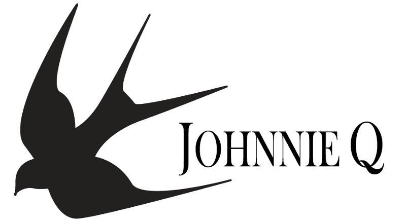 Johnnie Q