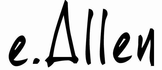 eAllen