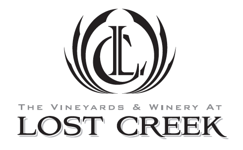 Lost Creek Logo